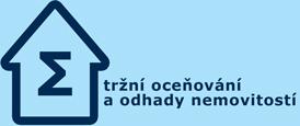 trzniocenovani.cz Logo